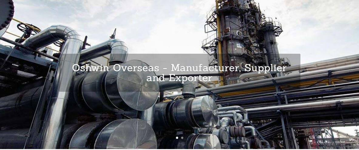 Duplex Stainless Steel Supplier