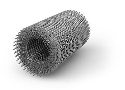 1.4501 Super Duplex Wire Mesh