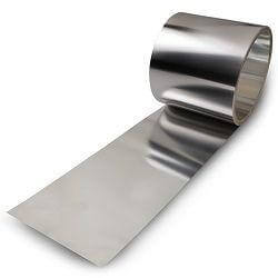 Duplex 2205 Stainless Steel Shim Sheet