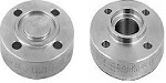 ASTM A182 Flanges