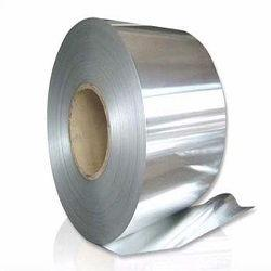 Duplex 2205 Stainless Steel Sheet Foil