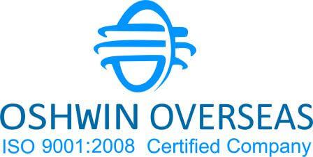 oshwin-overseas