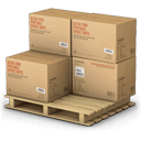 Duplex 2205 Shipping