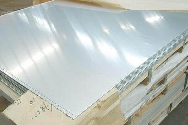 Yakin Sheet Plate Supplier